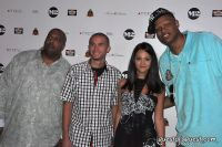 Nascar 2009 NBA Draft Celebration #64