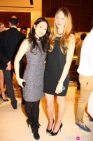 Ferragamo Flagship Re-Opening and Mr & Mrs. Smith Launch Event #12