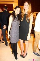 Ferragamo Flagship Re-Opening and Mr & Mrs. Smith Launch Event #13
