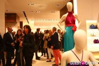 Ferragamo Flagship Re-Opening and Mr & Mrs. Smith Launch Event #26