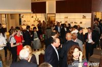 Ferragamo Flagship Re-Opening and Mr & Mrs. Smith Launch Event #33