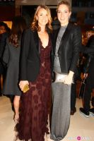 Ferragamo Flagship Re-Opening and Mr & Mrs. Smith Launch Event #34