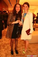 Ferragamo Flagship Re-Opening and Mr & Mrs. Smith Launch Event #38