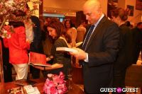 Ferragamo Flagship Re-Opening and Mr & Mrs. Smith Launch Event #39