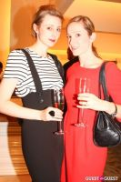 Ferragamo Flagship Re-Opening and Mr & Mrs. Smith Launch Event #60