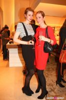 Ferragamo Flagship Re-Opening and Mr & Mrs. Smith Launch Event #61