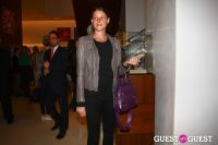 Ferragamo Flagship Re-Opening and Mr & Mrs. Smith Launch Event #67