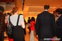 Ferragamo Flagship Re-Opening and Mr & Mrs. Smith Launch Event #72