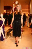 Ferragamo Flagship Re-Opening and Mr & Mrs. Smith Launch Event #77