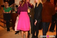 Ferragamo Flagship Re-Opening and Mr & Mrs. Smith Launch Event #79