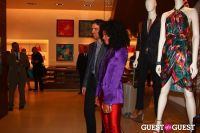 Ferragamo Flagship Re-Opening and Mr & Mrs. Smith Launch Event #83