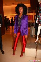 Ferragamo Flagship Re-Opening and Mr & Mrs. Smith Launch Event #84