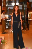 Ferragamo Flagship Re-Opening and Mr & Mrs. Smith Launch Event #87