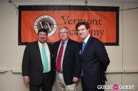 Mark W Smith Toasts Vermont Academy #14