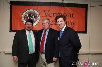 Mark W Smith Toasts Vermont Academy #15