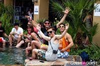 Hard Rock Hotel Music Mansion [Friday] #4