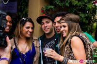 Hard Rock Hotel Music Mansion [Friday] #8