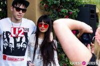 Hard Rock Hotel Music Mansion [Friday] #14