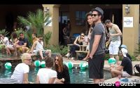 Hard Rock Hotel Music Mansion [Friday] #28