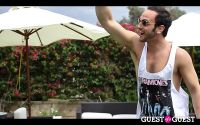 Hard Rock Hotel Music Mansion [Friday] #30