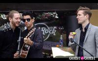 Hard Rock Hotel Music Mansion [Friday] #38