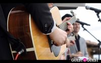 Hard Rock Hotel Music Mansion [Friday] #39