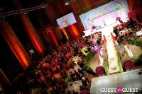 Fashion For Paws 2012 #1