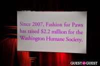 Fashion For Paws 2012 #10