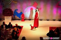 Fashion For Paws 2012 #47