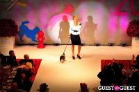 Fashion For Paws 2012 #58