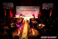 Fashion For Paws 2012 #95