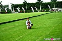 Palm Beach Polo-Nespresso 108th US Open Polo Championship #45