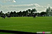 Palm Beach Polo-Nespresso 108th US Open Polo Championship #47
