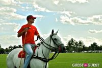 Palm Beach Polo-Nespresso 108th US Open Polo Championship #48