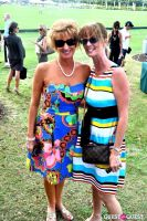 Palm Beach Polo-Nespresso 108th US Open Polo Championship #52