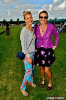 Palm Beach Polo-Nespresso 108th US Open Polo Championship #63