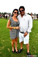 Palm Beach Polo-Nespresso 108th US Open Polo Championship #78