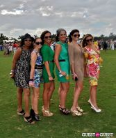 Palm Beach Polo-Nespresso 108th US Open Polo Championship #80
