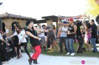 Hard Rock Music Mansion #14