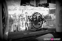 Hard Rock Music Mansion #18