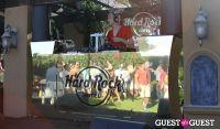 Hard Rock Music Mansion #56