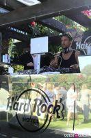 Hard Rock Music Mansion #75