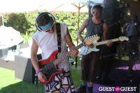 Hard Rock Music Mansion #84