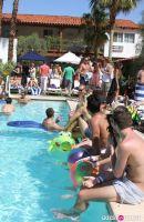 Planet Blue X FOAM Magazine Pool Party (Coachella) by Jessica Turner #4