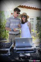 Planet Blue X FOAM Magazine Pool Party (Coachella) by Jessica Turner #7