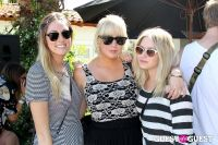 Planet Blue X FOAM Magazine Pool Party (Coachella) by Jessica Turner #17