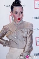 New York Academy of Art 2012 Tribeca Ball #88