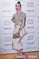 New York Academy of Art 2012 Tribeca Ball #89