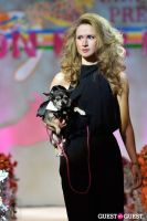 Fashion For Paws 2012 II #69