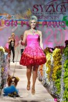 Fashion For Paws 2012 II #100
